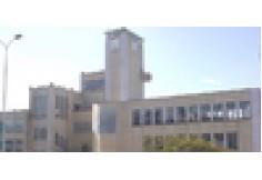 Universidad de Caldas Centro