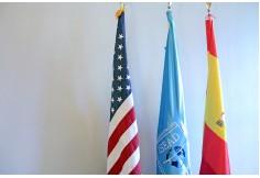 US-EAD Westfield Business School Medellín Antioquia Centro