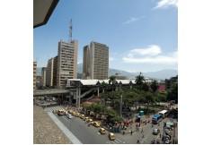 Centro Corporación Universitaria Remington Medellín Antioquia
