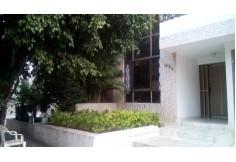 Foto CENCOLP - Centro Colombiano de Investigación e Intervención Psicológica Cali Valle del Cauca 002541