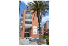 Foto Fundación Universitaria Horizonte Bogotá Colombia