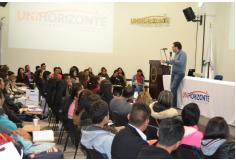 Foto Fundación Universitaria Horizonte Colombia