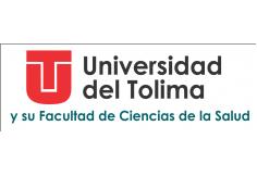 Foto Universidad del Tolima Tolima Colombia