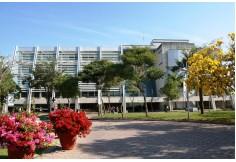 UN - Universidad del Norte
