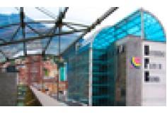 Universidad Piloto de Colombia Bogotá Cundinamarca