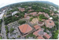 Centro Pontificia Universidad Javeriana - Cali Cali