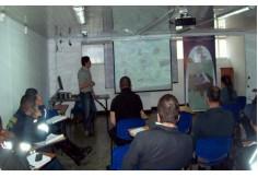 Foto ALFIL - Academia Latinoamericana de Formación Integral Colombia
