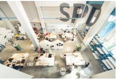 Foto Centro SPD - Scuola Politecnica di Design Colombia