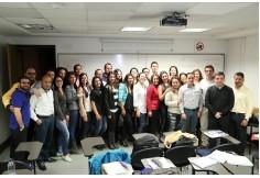 Foto Centro Universidad Externado de Colombia - Facultad de Administración de Empresas Bogotá