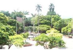 Foto Pontificia Universidad Javeriana - Cali Valle del Cauca Centro