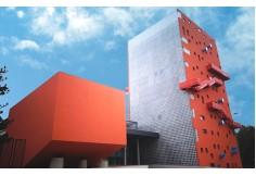 Foto SPD - Scuola Politecnica di Design Milán Colombia