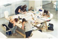 SPD - Scuola Politecnica di Design Milán Colombia Centro