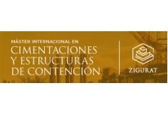 Zigurat España Colombia Centro