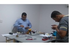 Centro Instituto Técnico de la Costa - Itec Bolívar Colombia
