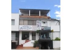 Centro Instituto Técnico en Ciencias Musicales Musitec Bucaramanga Santander