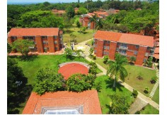 Centro UNICATÓLICA - Fundación Universitaria Católica Lumen Gentium Valle del Cauca