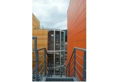 Centro Universidad Jorge Tadeo Lozano - Educación Continuada Bogotá Cundinamarca