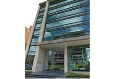 Foto Centro de Investigaciones Pedagógicas y Estudios Superiores - ASOPENSARCIPES Bogotá Colombia