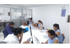 Foto Instituto Técnico de la Costa - Itec Centro