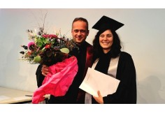 Foto Macromedia University Múnich Alemania