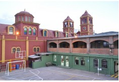 Foto UNICATÓLICA - Fundación Universitaria Católica Lumen Gentium Valle del Cauca