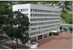 Foto Universidad Jorge Tadeo Lozano - Educación Continuada Bogotá Cundinamarca