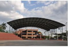 UNICATÓLICA - Fundación Universitaria Católica Lumen Gentium Cali Valle del Cauca