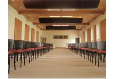 Universidad ECCI - Posgrados y Educación Continua