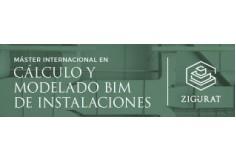 Zigurat Barcelona España Colombia