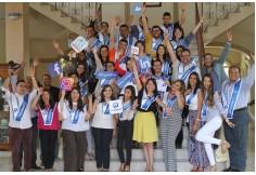 Centro WebCongress Academy Cundinamarca Colombia