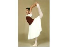 Foto Centro Academia de Ballet María Elena Trujillo A. Colombia