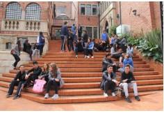 Foto Centro Colegio de Estudios Superiores de Administración Bogotá