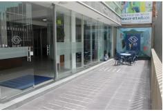 Foto Centro Corporación de Educación Superior Ce-art Cundinamarca