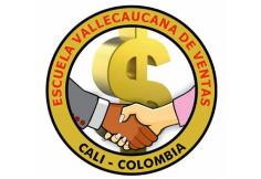 Foto Escuela Vallecaucana de Ventas EVAV Valle del Cauca Colombia