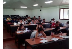 Foto Global Training Colombia Cali Valle del Cauca