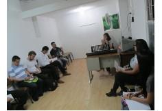 Instituto Técnico en Ciencias Musicales Musitec Centro