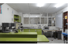 Centro Integral de Técnicos Dentales Cundinamarca Centro