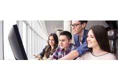 CET - Corporación de Educación Tecnológica Colsubsidio