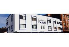 Corporación Universitaria de Cataluña