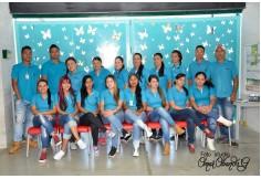 Foto Centro Formarse Antioquia