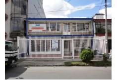 Foto Centro Integral de Técnicos Dentales Bogotá Centro