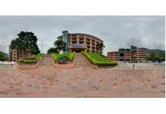 Foto Universidad de Santander UDES Cúcuta Colombia