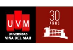 Foto Universidad Viña del Mar On line