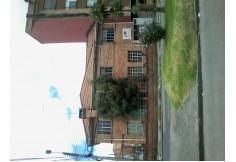En el Centro tipologico y de conservacion arquitectonico del Barrio Palermo en Teusaquillo (Bogota DC)