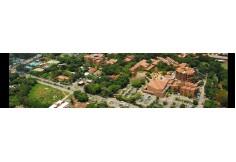 Pontificia Universidad Javeriana sede Barranquilla