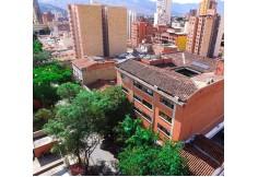 Centro FUMC - Fundación Universitaria María Cano Medellín Antioquia