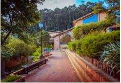 Centro Politécnico Grancolombiano Institución Universitaria Antioquia Foto