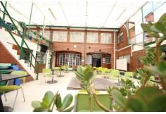 Foto Centro ELITE - Escuela Latinoamericana de Ingenieros, Técnologos y Empresarios Bogotá