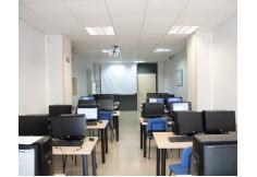 Foto Centro Sistemas Integrados de Gestion del Riesgo y Acciones en Salud Bogotá 003039