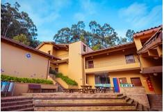 Foto Politécnico Grancolombiano Institución Universitaria Cundinamarca